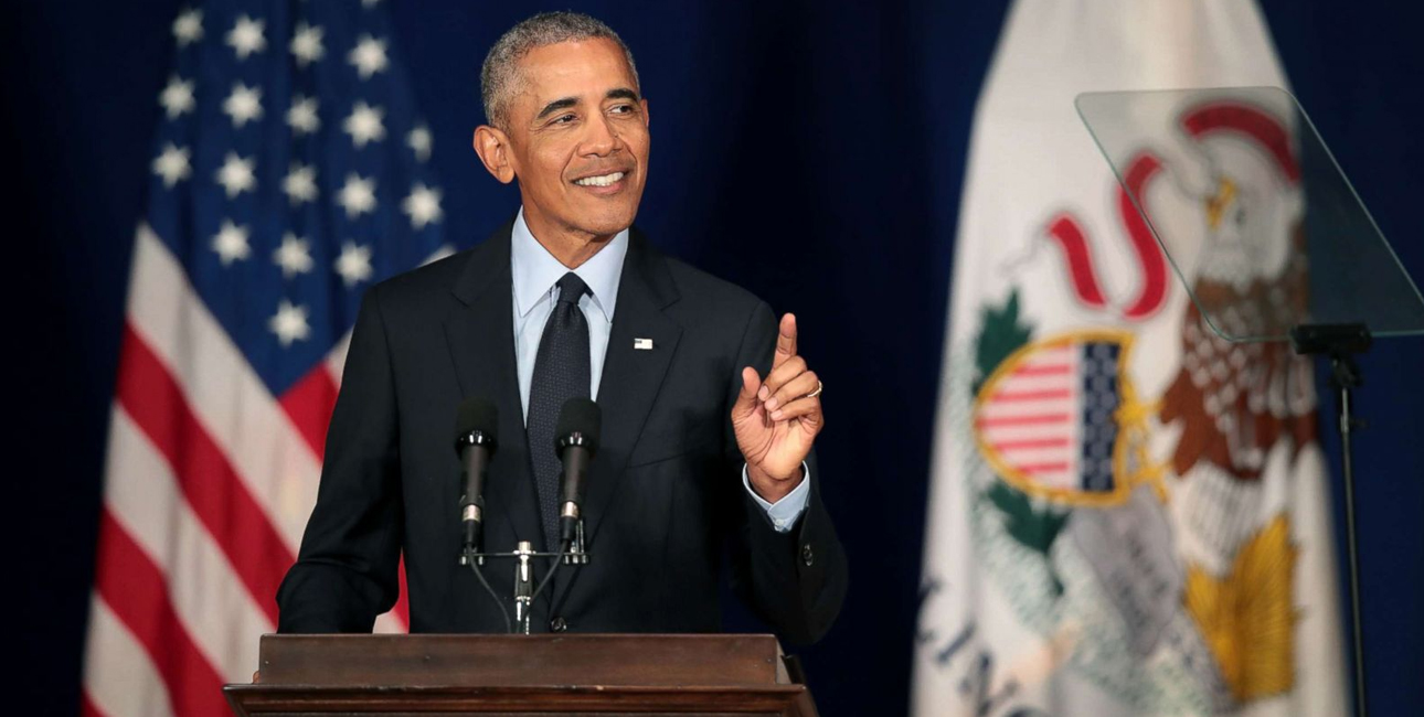 Obama's Return To Campaigning: Will It Work For Democrats?